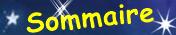 JEU Cela  s'est passé un... ►Enigmes-Astros-G.E◄ - Page 3 Sommai10