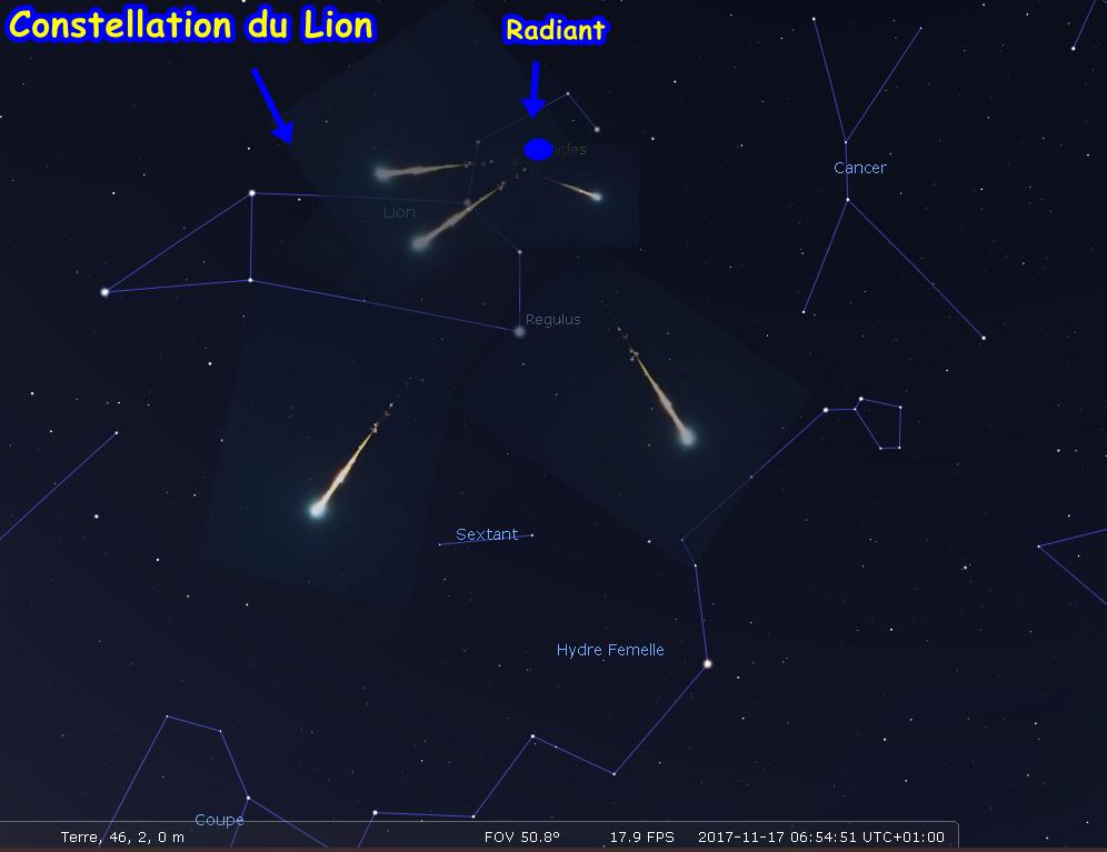 Les balades célestes de Sirius. - Page 5 Stella10