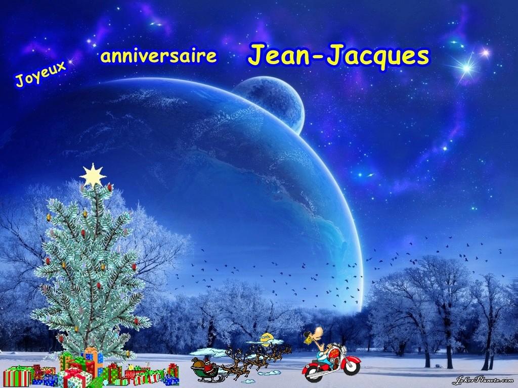 Joyeux anniversaire Jean-Jacques Surnat10