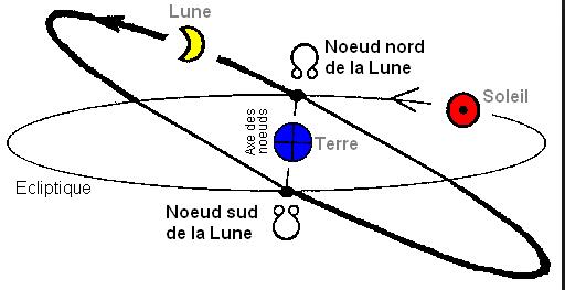Il en est question...d'astronomie! - Page 4 Xxxxx10
