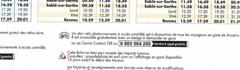 Travaux entre Rennes et Laval jusqu'au 27 oct Image010