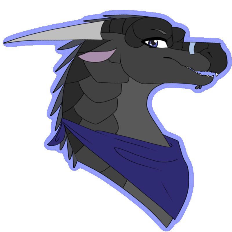 Dragon Shop - Page 4 Img_6010
