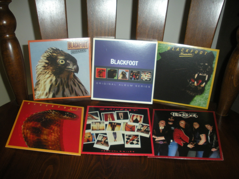CD/DVD/LP achats - Page 15 03710