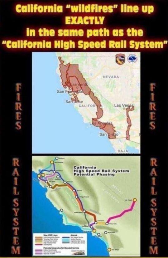 Wildfires Captur11