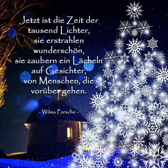 Weihnachten Ef6aa010