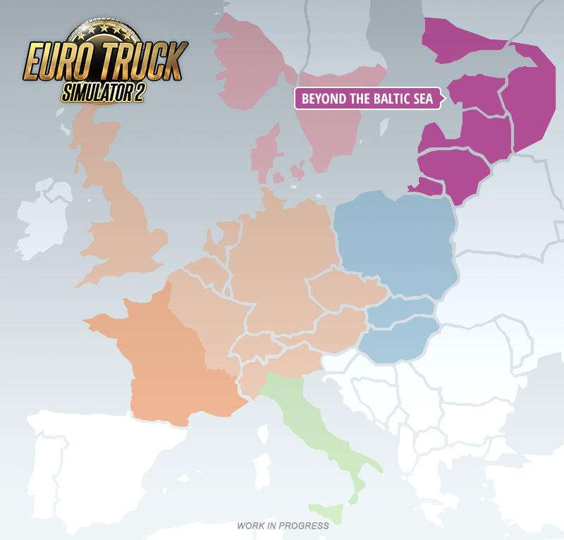 News zu ETS2 - Seite 2 Map_ba10
