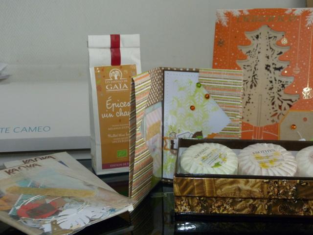 les photos de vos cadeaux P1150047