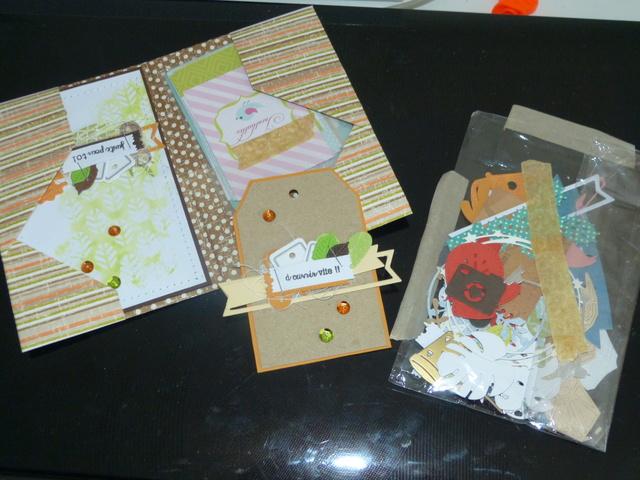 les photos de vos cadeaux P1150050