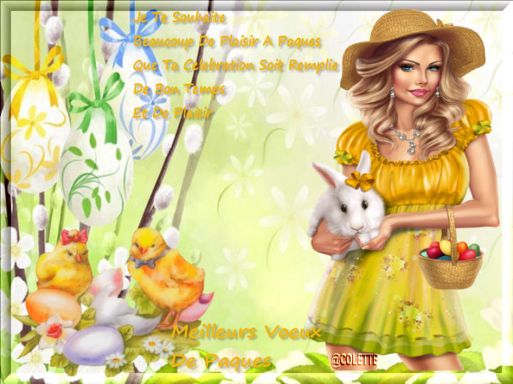 creations  de colette - Page 3 Defi_p10