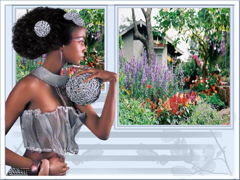 creations  de colette - Page 3 Dyfi_c13