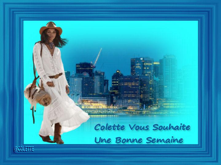 creations  de colette - Page 3 Dyfi_m55