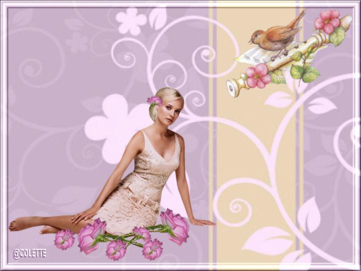 creations  de colette - Page 3 Dyfi_m59