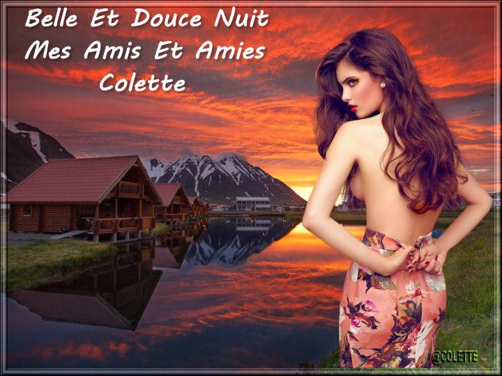 creations  de colette - Page 3 Dyfi_m82
