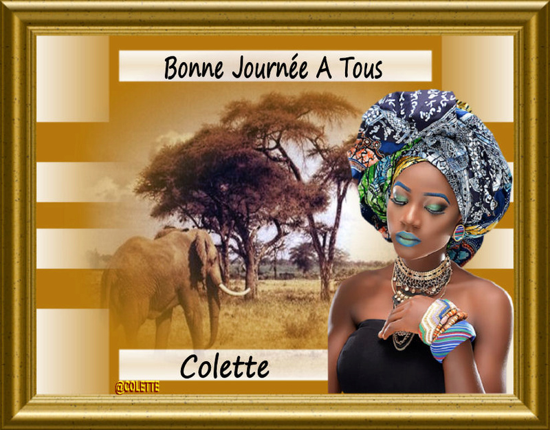 creations  de colette - Page 3 Journy10