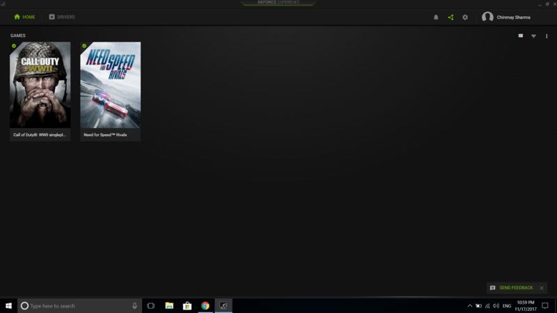 game freeze Screen12