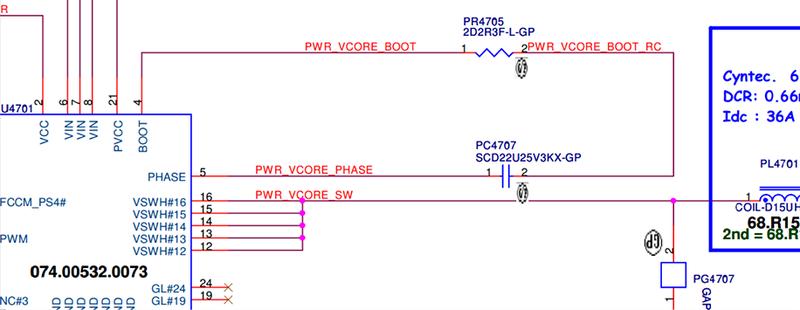 [Acer] Aspire V3-372-59AB ăn dòng 5,7A max ( đèn adapter nháy nháy ) 210