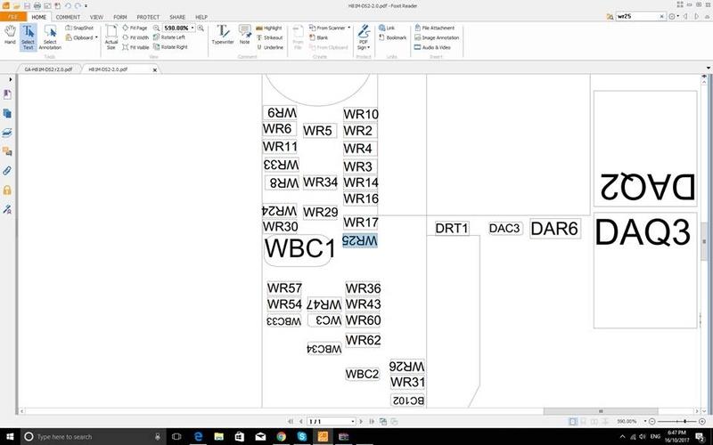 [Gigabyte] GA-H81M-DS2 code 15, chạy ngắt không chu kỳ 22489610