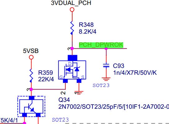 [Gigabyte] Gigabyte H61M-DS2 rev 2.2 Lỗi chạy 1 lúc ngắt ( không có chu kì ) Untitl16