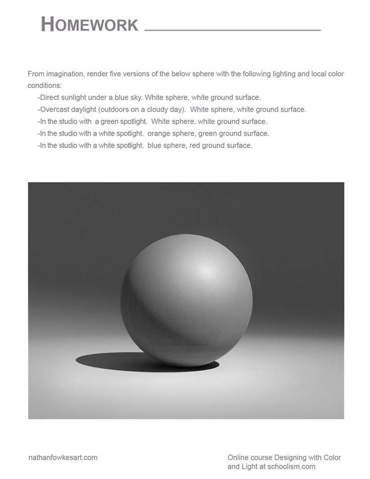 Tingrynade / croquis et recherches  - Page 15 D0922110