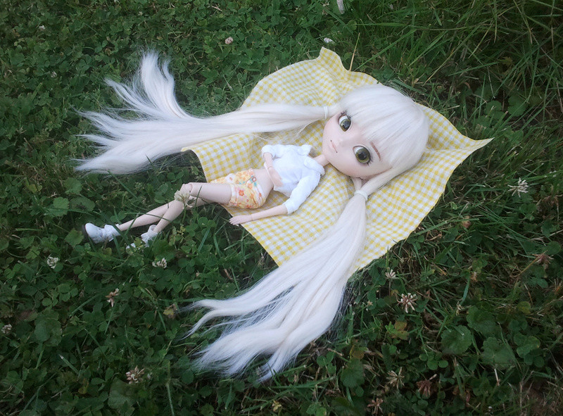 [Pullip + BJD] Album de Naïlo & co! 2017-015