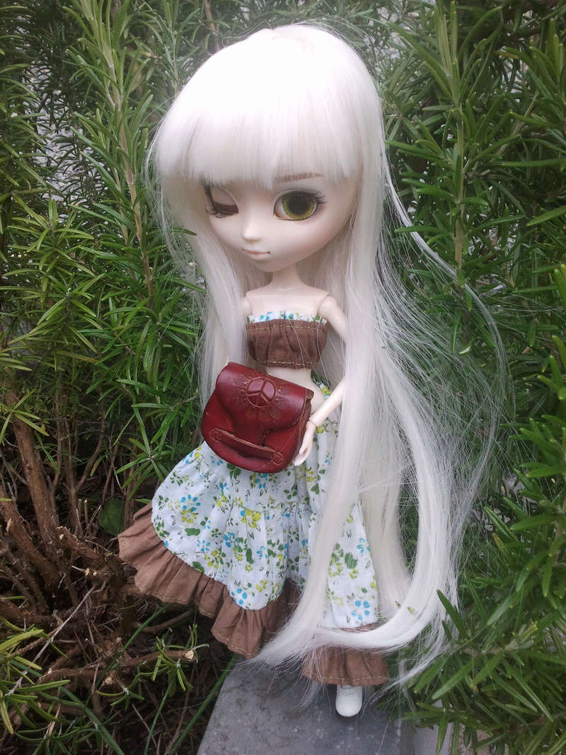 [Pullip + BJD] Album de Naïlo & co! 2017-016