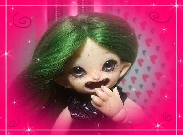 Aide aux swap et nsp - La WISHLIST de vos poupées! Wishli14