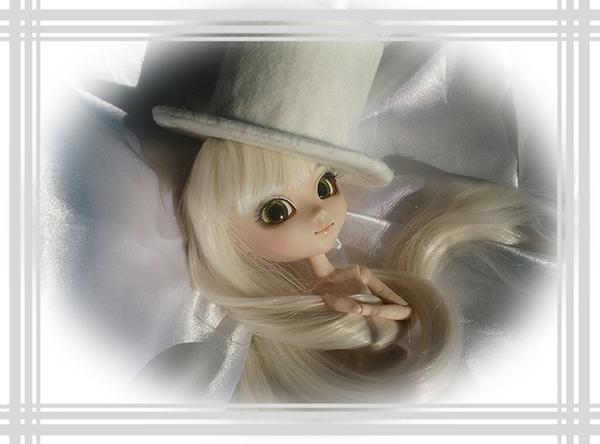 Aide aux swap et nsp - La WISHLIST de vos poupées! Wishli15