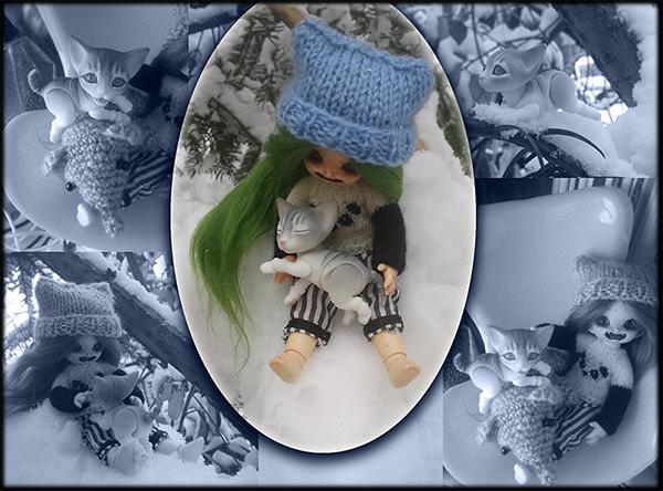 Aide aux swap et nsp - La WISHLIST de vos poupées! Wishli16