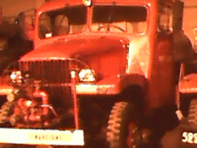 Des camions à gogo....Musée des sapeurs pompiers de Lyon - Page 3 Img00510