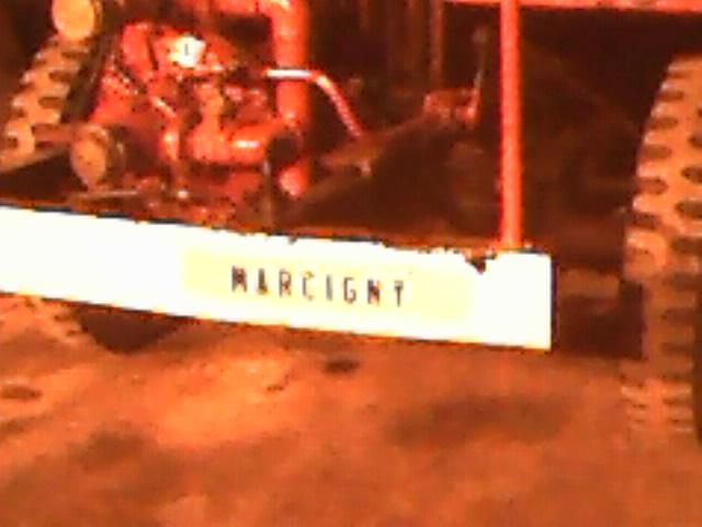Des camions à gogo....Musée des sapeurs pompiers de Lyon - Page 3 Img00511