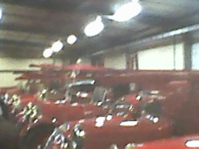 Des camions à gogo....Musée des sapeurs pompiers de Lyon - Page 3 Img00812