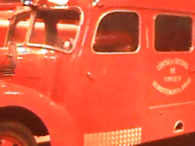 Des camions à gogo....Musée des sapeurs pompiers de Lyon - Page 3 Img00813