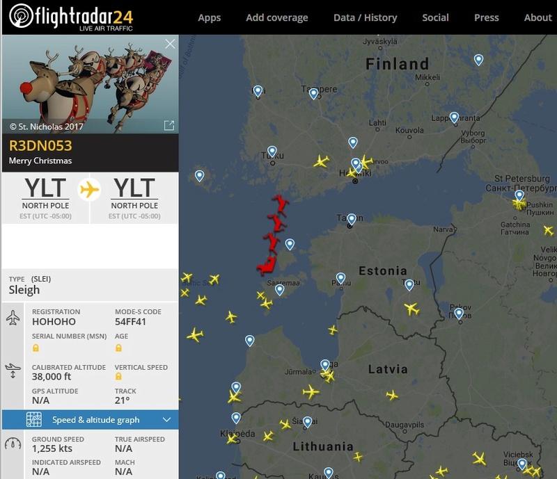 radarvirtuel.com/Flightradar24.com : tous les avions en vol en direct sur une carte - Page 4 Perena10