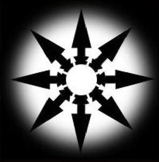 [EVENT - 5e Anniversaire]La bataille de la Demeure du marionnettiste Captur10