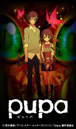 Critiques rapides d'animes / de mangas Pupa_210