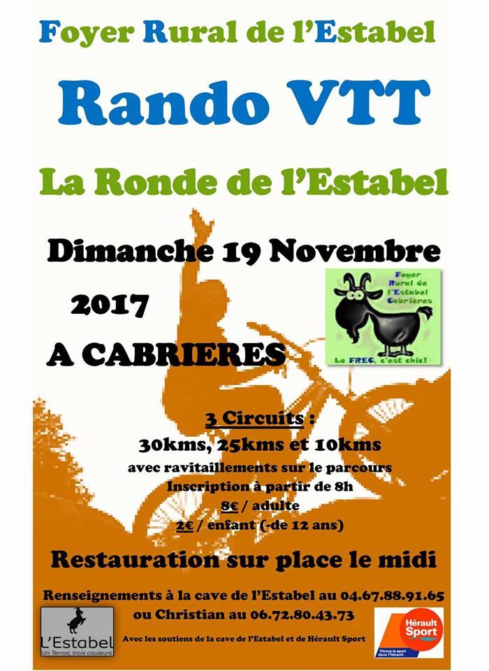 dimanche 19 novembre : rando VTT Cabrières ?! 23231511