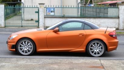 Grand sondage du vroum Forum, élisez la voiture la plus moche! Captur22