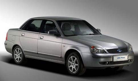 Grand sondage du vroum Forum, élisez la voiture la plus moche! Captur24