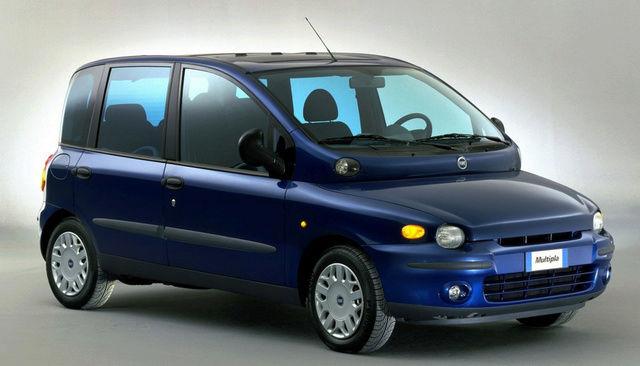 Grand sondage du vroum Forum, élisez la voiture la plus moche! Captur85