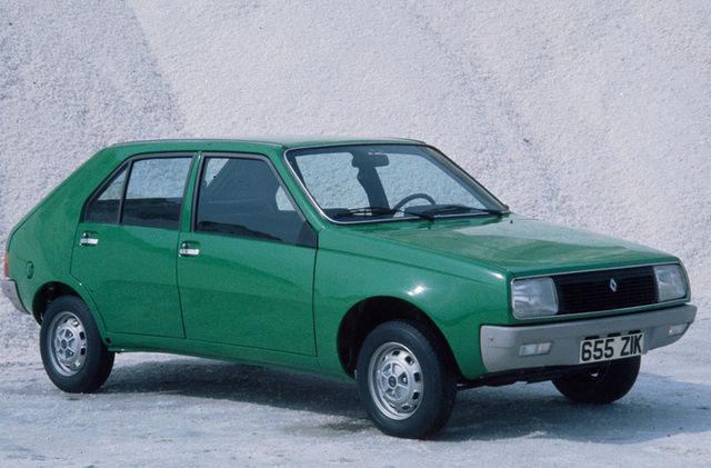 Grand sondage du vroum Forum, élisez la voiture la plus moche! Captur86