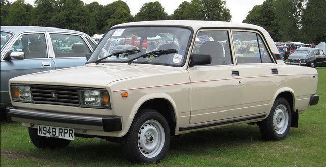 Grand sondage du vroum Forum, élisez la voiture la plus moche! Captur88