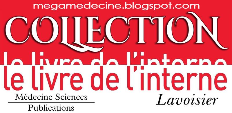 Livres Médicales - Collection Le livre de l'interne - Page 3 Collec10