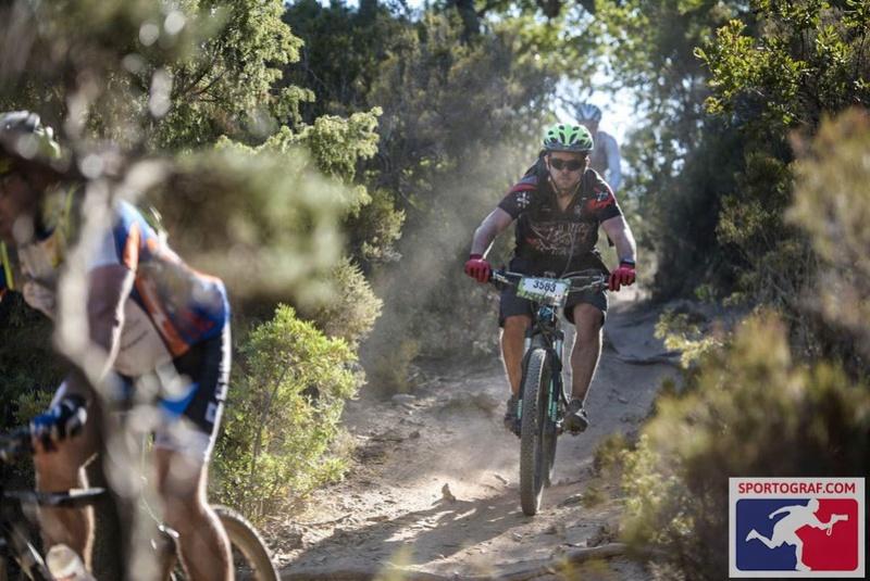 Weekend à Fréjus Sporto36