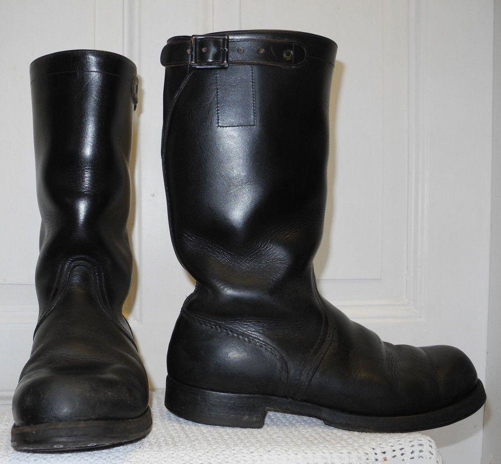 Bottes et chaussures S-l10011