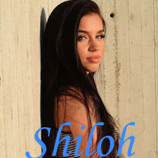 The Return of the Ship (private) Shiloh10