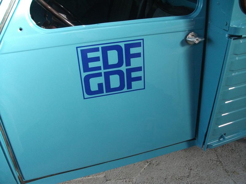 2cv AZU EDF Dscf9214
