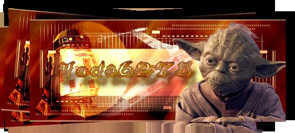 coucou de décembre - Page 2 Kitsig10