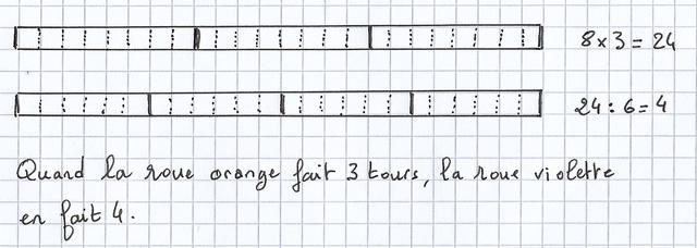 Divisibilité, nombres premiers et engrenages Exo_en11