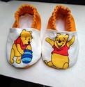 Petits chaussons Img_2013