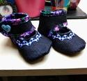 Petits chaussons Img_2016